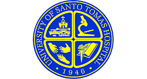 University of Santo Tomas Hospital raises two trophies at Healthcare Asia Awards 2020
